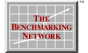 Automotive Suppliers Shared Services Benchmarking Associationis a member of The Benchmarking Network